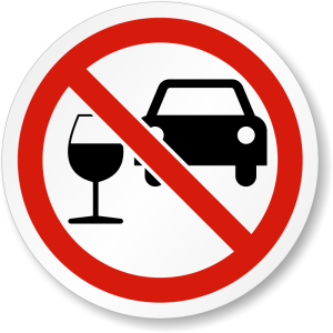 do-not-drink-drive-label-lb-2180