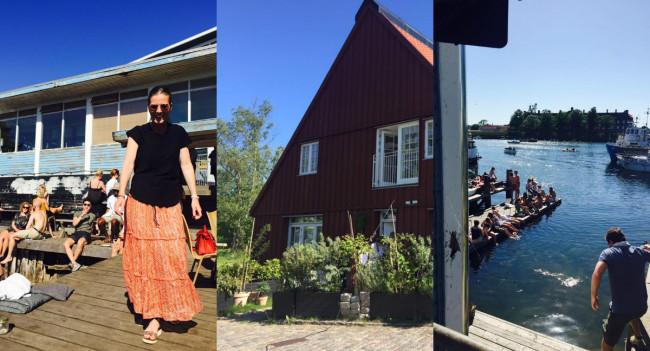 Όλοι έξω με τις λιακάδες του καλοκαιριού στην Κοπεγχάγη! Νοικιάζουμε ποδήλατο και βλέπουμε με τον καλύτερο τρόπο την πόλη!