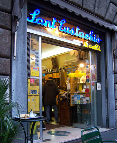 sant-eustachio-caffe