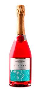 201647151858_theopetra-estate-edenia