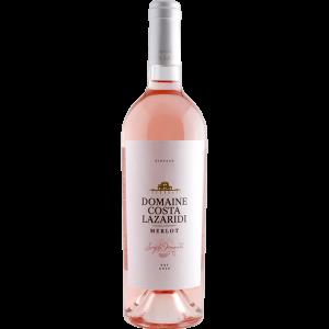 rose-merlot-2014-costa-lazaridi-600x600
