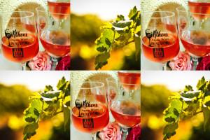 collage-wine7